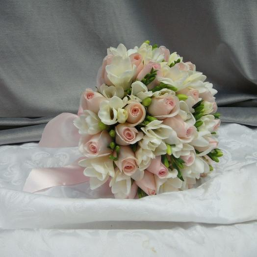 Земляничное варенье: букеты цветов на заказ Flowwow
