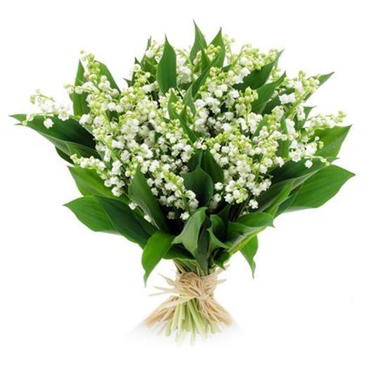 """Букет """"Майский"""": букеты цветов на заказ Flowwow"""