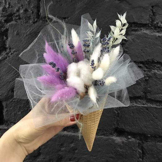 Для тебя Танюша: букеты цветов на заказ Flowwow