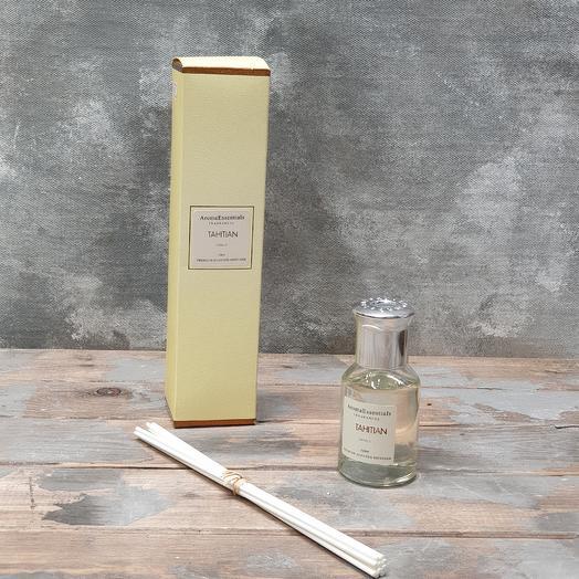 Диффузор для дома с ароматом ванили