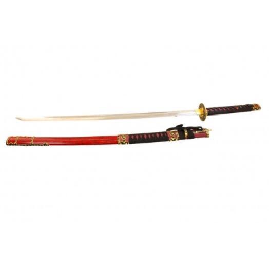 """Катана """"Кеничи"""", самурайский меч"""