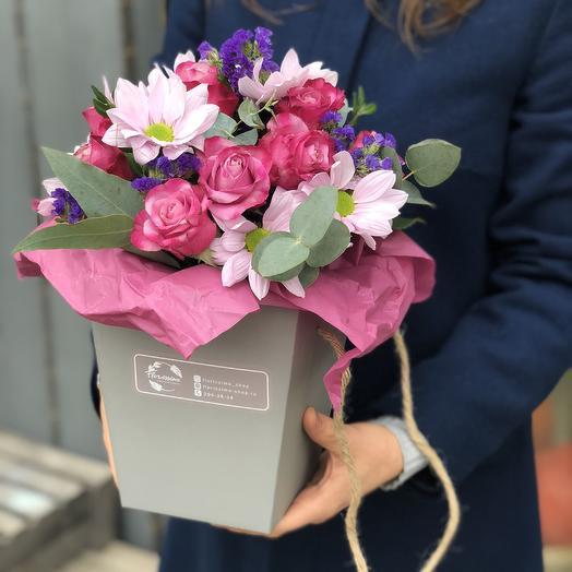 Компьютер доставка цветов в новошахтинске цветы твери
