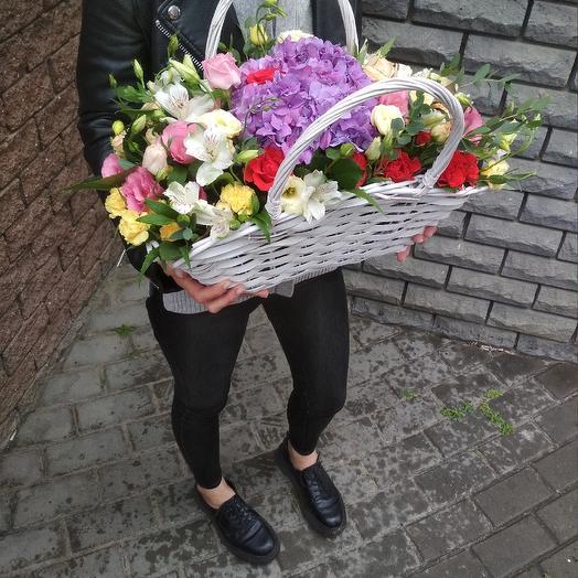 Агатовая свадьба: букеты цветов на заказ Flowwow
