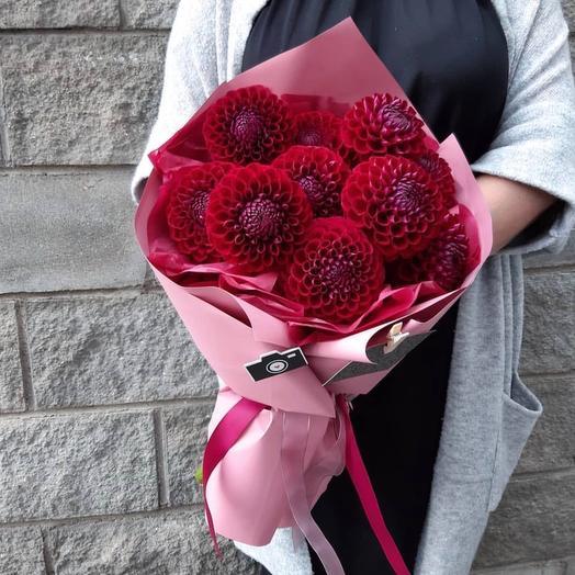 1 сентября💫: букеты цветов на заказ Flowwow