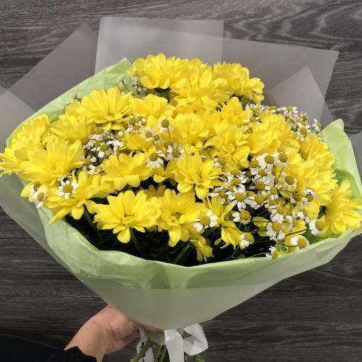 Цветы доставка сарапул