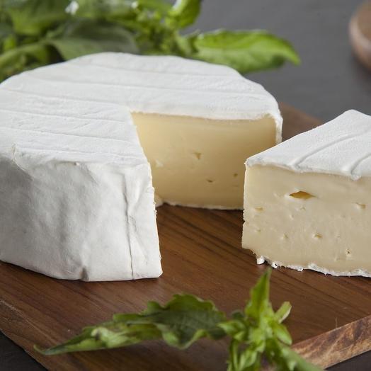 Сыр Бри 300 гр