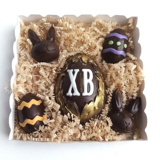 Easter Set 2