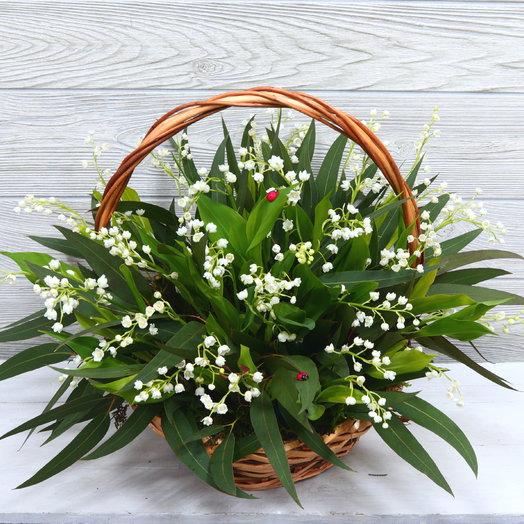 Сорренто: букеты цветов на заказ Flowwow