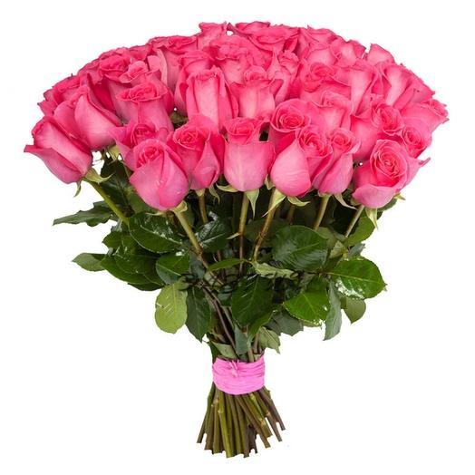 Пинк флойд 25 шт: букеты цветов на заказ Flowwow