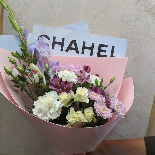 Сhahel