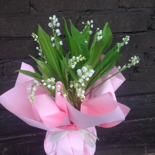 """Сказка """"12 месяцев"""": букеты цветов на заказ Flowwow"""