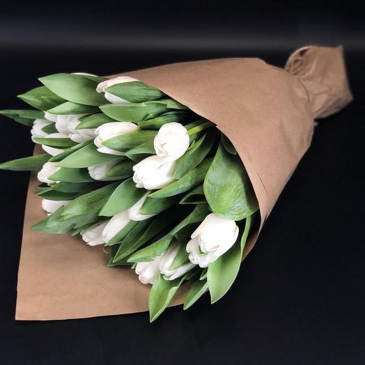 Коротко о главном (+подарок): букеты цветов на заказ Flowwow