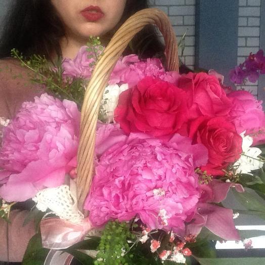 Ценители прекрасного: букеты цветов на заказ Flowwow