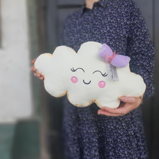 Облако желаний☁️