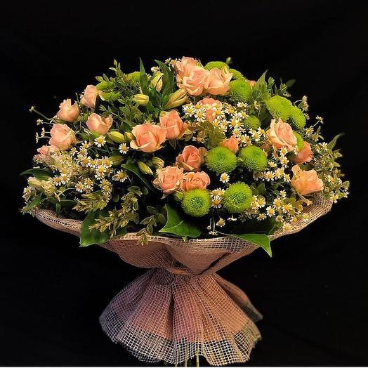 Астильба: букеты цветов на заказ Flowwow