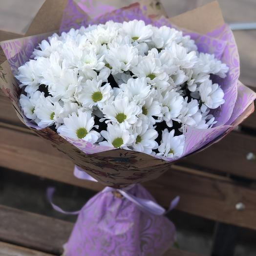 Beauty: flowers to order Flowwow