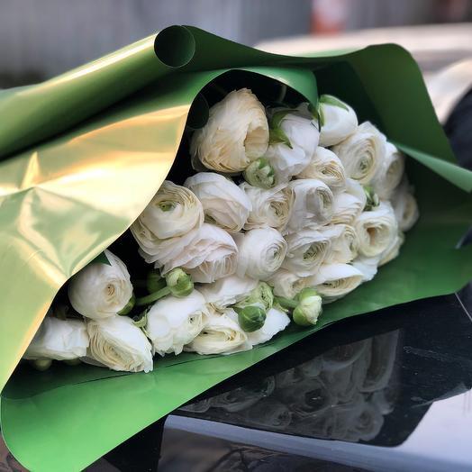 """Букет цветов """"Эйфория"""""""