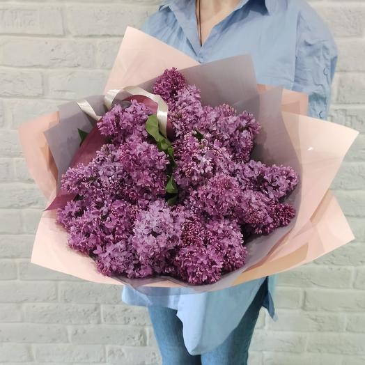 """Букет """"Стефан"""": букеты цветов на заказ Flowwow"""