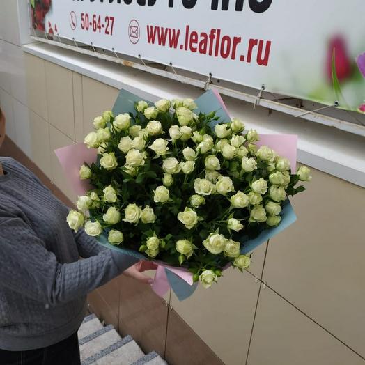 """""""Романтика"""""""