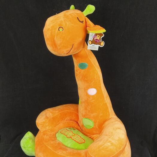 Кресло Жираф