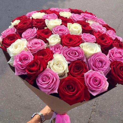 Romantic микс_51