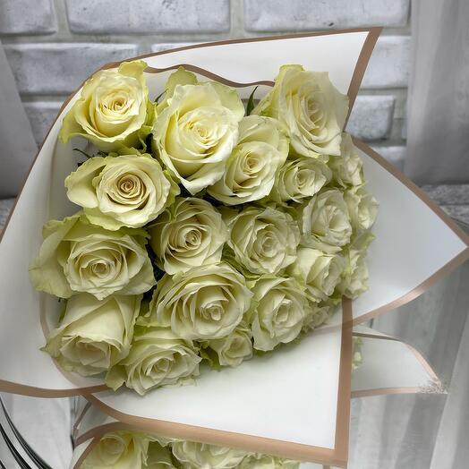 29 роз
