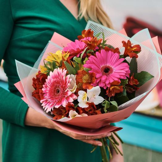 Химки курьерская доставка цветов махачкала, букеты невесты домодедово