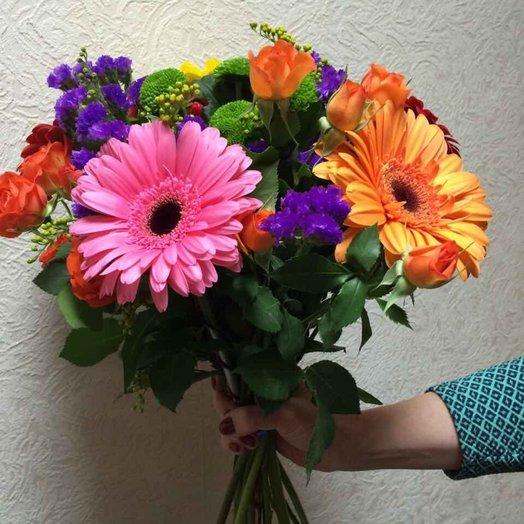 Цветы с доставкой орск, цветы для сада