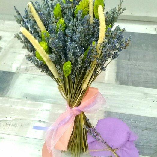 Девичий голос: букеты цветов на заказ Flowwow