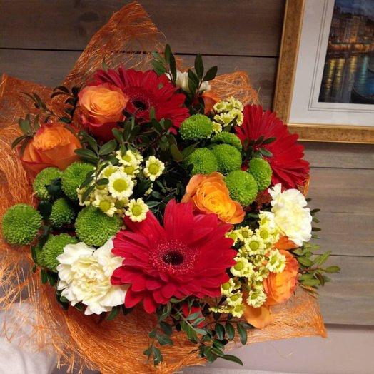 Заказ цветов с доставкой ковров, букеты невесты