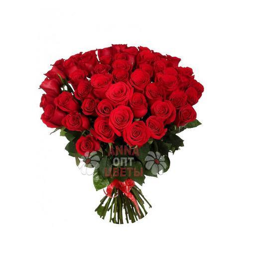 Жгучая страсть: букеты цветов на заказ Flowwow