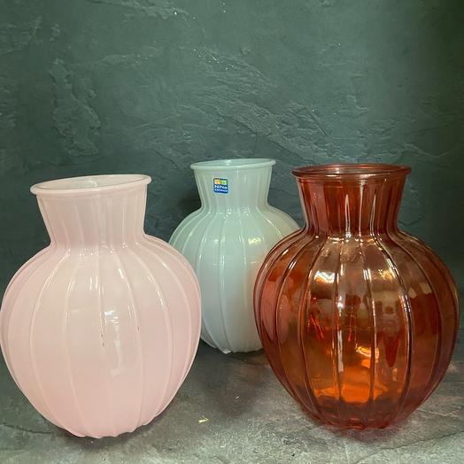 Bell's Vase