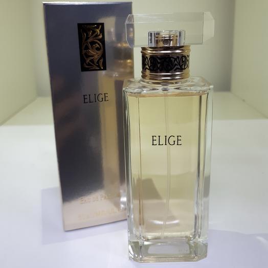 "Парфюмерная вода ""Elige"""