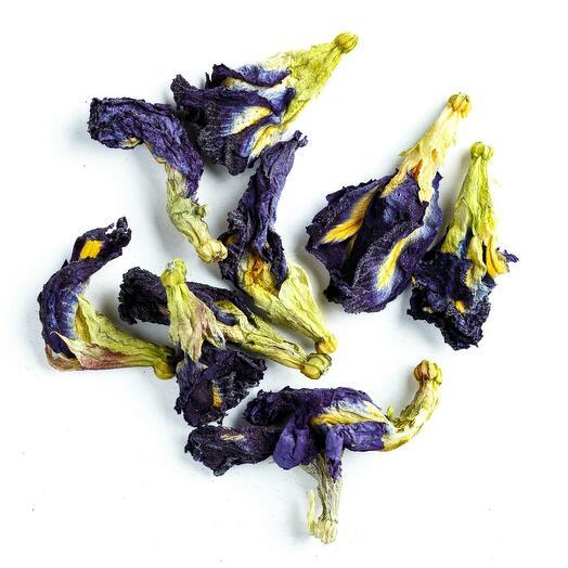 Анчан (синий чай) 250 гр