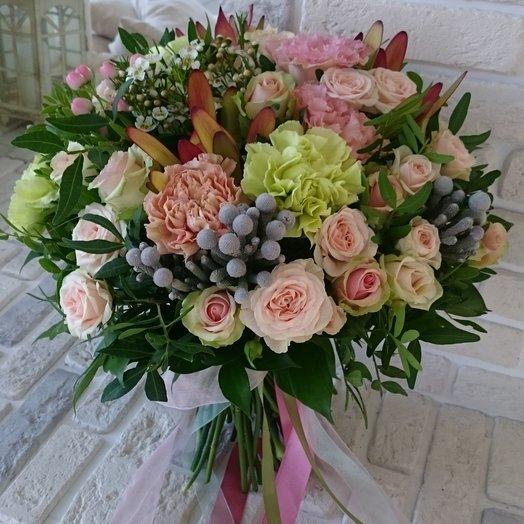 No. 10: flowers to order Flowwow