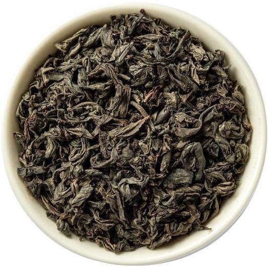 Чай Цейлон Pekoe