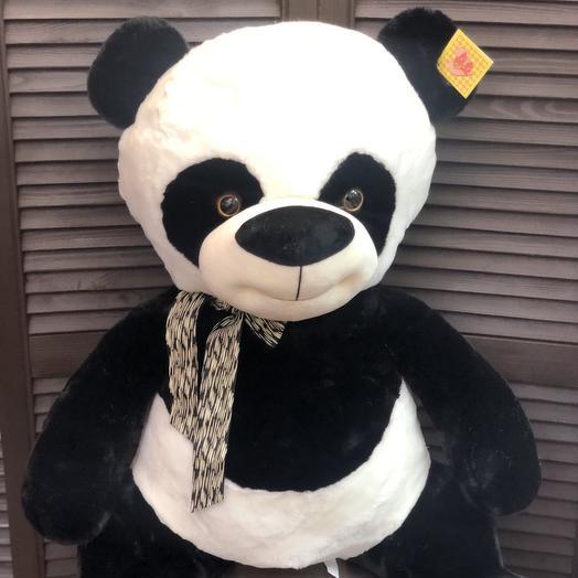 Панда 85см