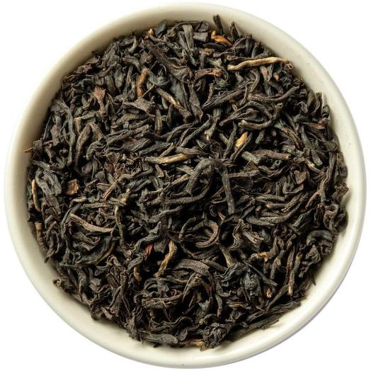 Чай Ассам Мокалбари TGFOP