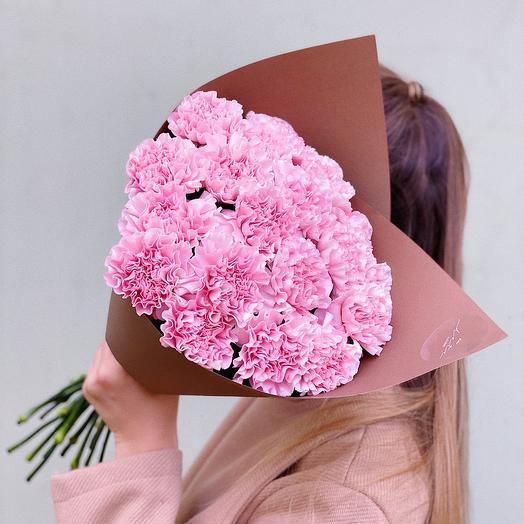 Роза Кэнди
