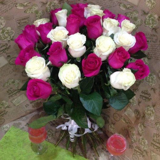 Цветы, заказ цветов во владивостоке через интернет одесса