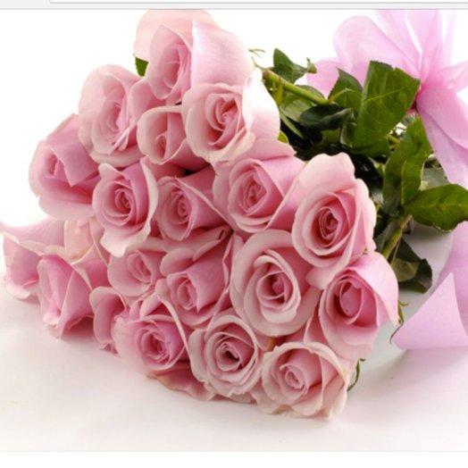 Свит Акито: букеты цветов на заказ Flowwow