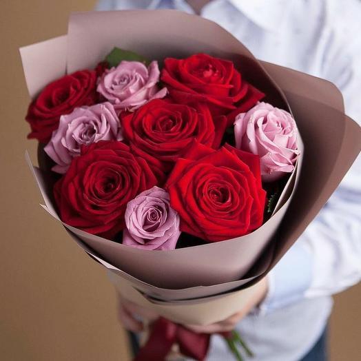 Розы Люксембург