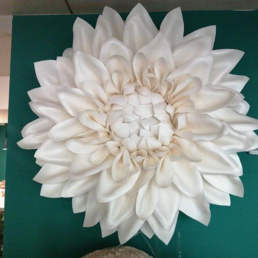 Светильник: букеты цветов на заказ Flowwow
