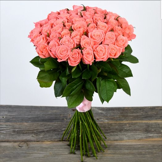 Bouquet for the Most Beautiful
