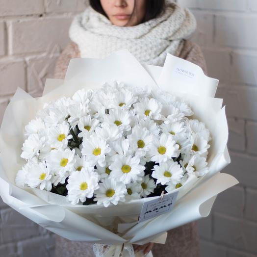 Первоклашка: букеты цветов на заказ Flowwow
