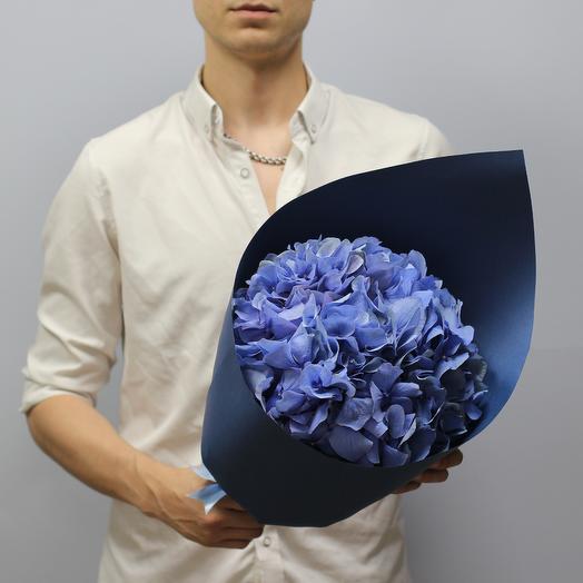 Моно 02: букеты цветов на заказ Flowwow