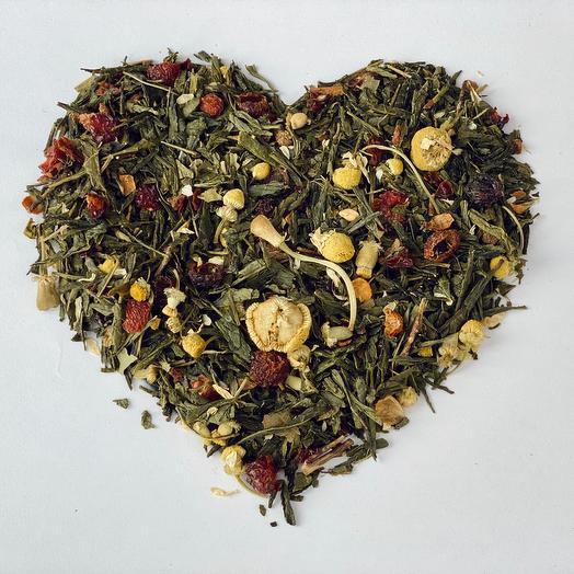 Чай Gutenberg «Нектар Афродиты»