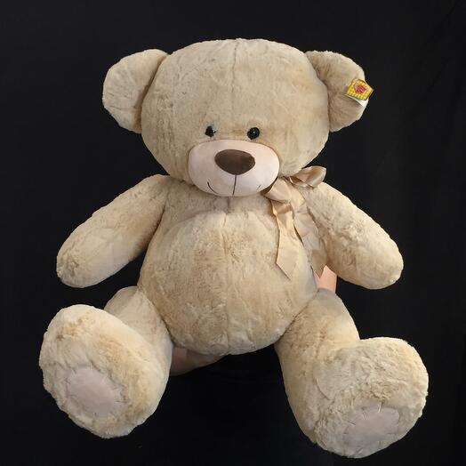 медведь 70см