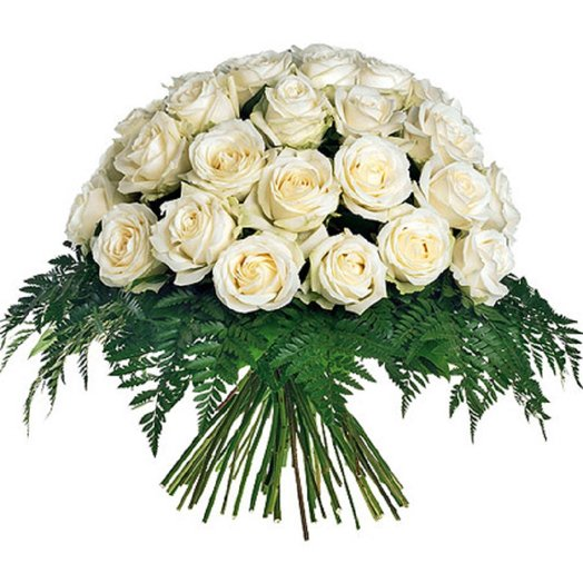 Букет Жемчужина Оазиса: букеты цветов на заказ Flowwow