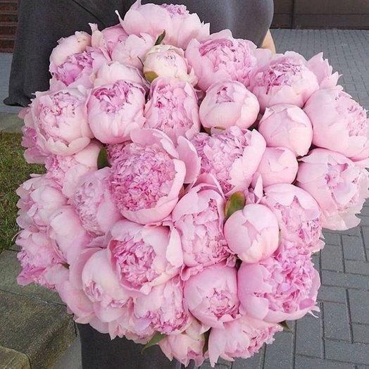 dostavka-tsvetov-sherbinka-deshevo-roz-top